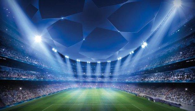 Баку и Мадрид хотят провести финал футбольной ЛЧ-2019