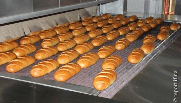 В Україні створили Мережу енергоефективних хлібопекарів