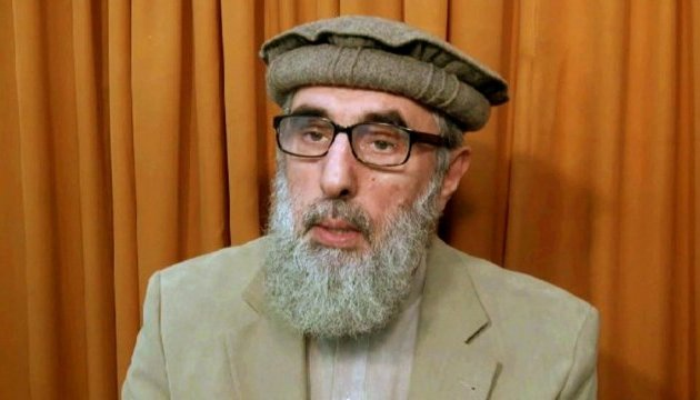ООН отменила санкции против афганского полевого командира