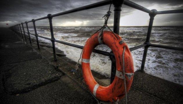 Украина - Международной морской организации: морякам в Крыму выдают недействительные документы