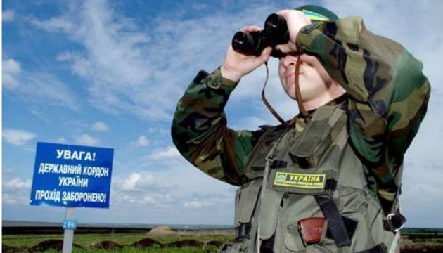Трамп заверил Порошенко, что поможет установить мир на границе с РФ