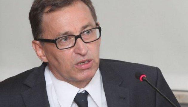 Польша и Украина не избегнут исторических проблем – глава польского ИНП