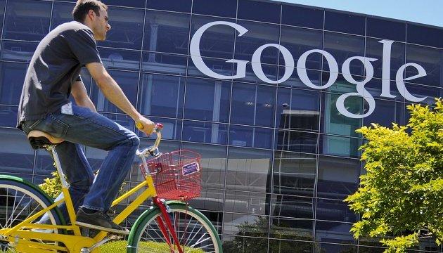 Google запустив в Україні сервіс пошуку авіаквитків