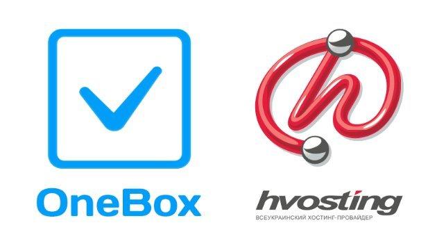Хостинг-провайдер HVOSTING внедрит CRM OneBox