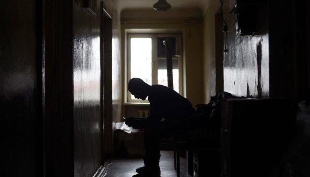 Електропостачання: Донецька фільтрувальна вже зі світлом, Авдіївка – ні