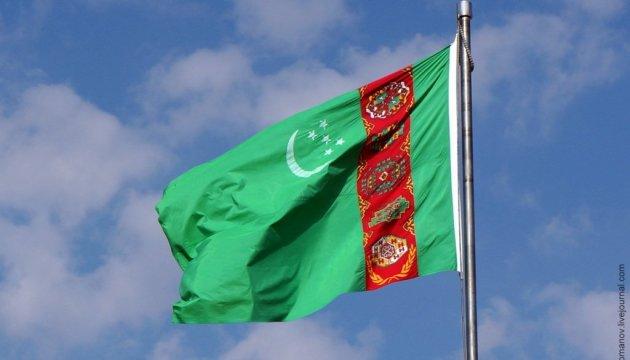 Turkmenien: Berdymuchamedow mit 97,69 Prozent von Stimmen wiedergewählt