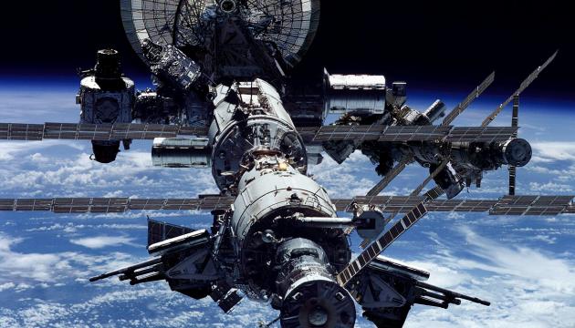 Американцы установят на МКС первый коммерческий шлюз