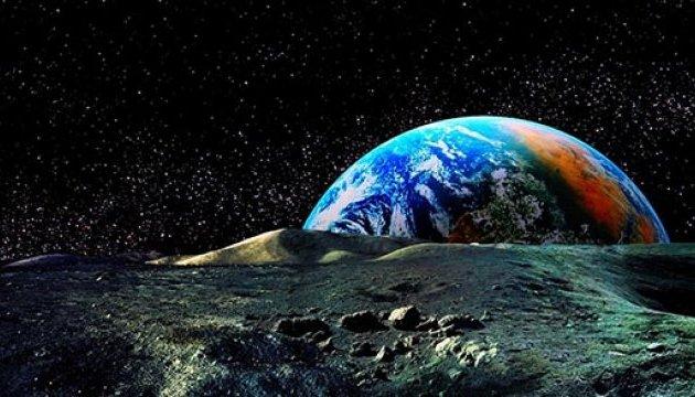 Индия рассчитывает начать добычу гелия-3 на Луне к 2030 году