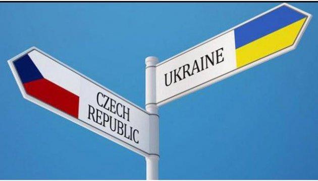 Литва спростила працевлаштування іноземців - чекає фахівців з України