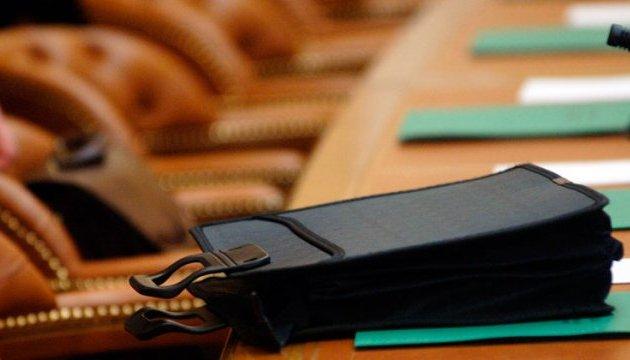 В Україні завершено формування Центрів розвитку місцевого самоврядування