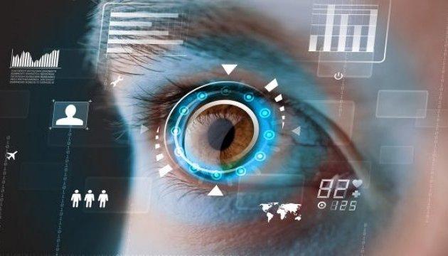 В Гарварде создали мозговой чип для восстановления зрения
