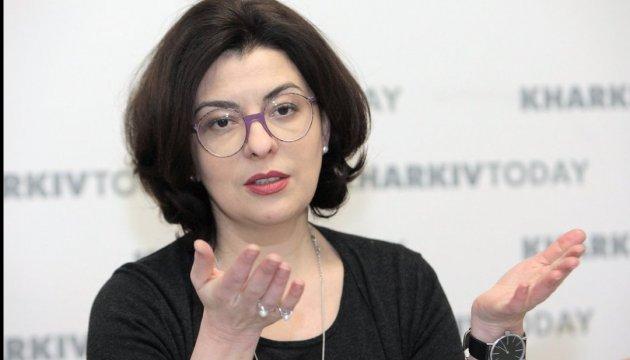 Сироїд вважає, що Порошенко і МЗС мають звернутися до країн ЄС через виступ Земана