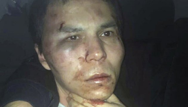 Стамбульский террорист не жалеет о содеянном и просит смертной казни