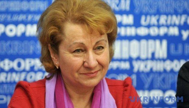 Временный руководитель НОТУ: Мы не допустим срыва Евровидения