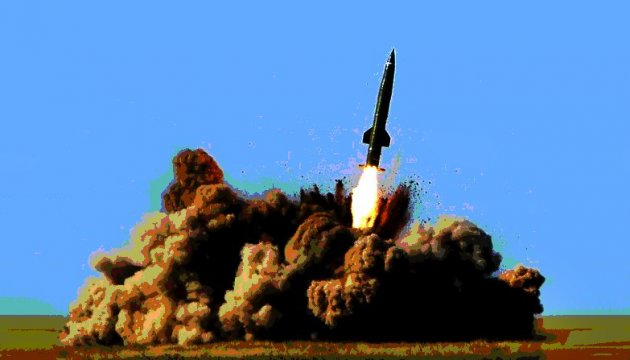 «Ракетные провокации» Москвы
