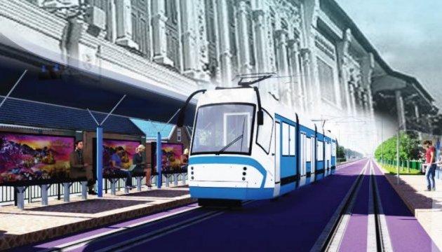 У Пухкеті й Чіанг Маї запустять швидкісні трамваї