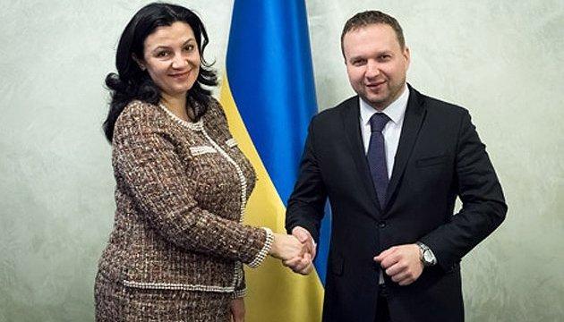 Санкции против РФ - не экономический, а патриотический вопрос - чешский министр