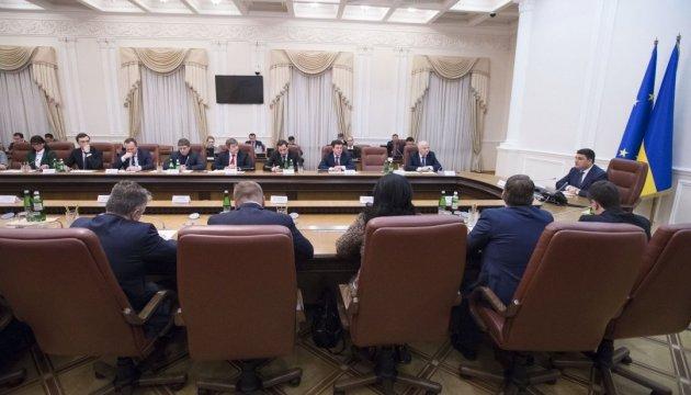 Le ministère de l'Information devient la principale institution responsable de l'indépendance de l'information