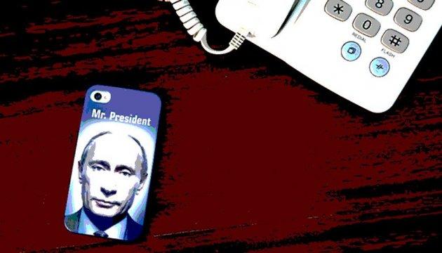 Губернаторский резерв. Важный секрет, которого не знает Путин