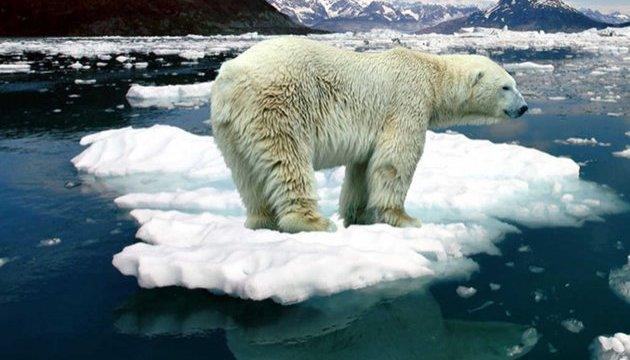 Гретинистский миф о климатическом кризисе