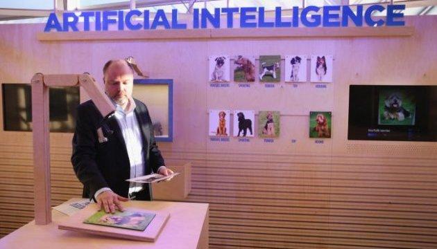 Gamalon разработал метод мгновенного обучения искусственного интеллекта