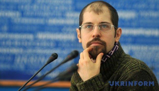 Киевская область должна ввести собственную политику по охране воздуха - эксперт