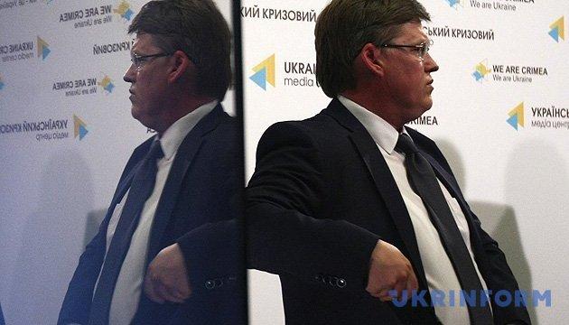 Розенко назвав умову підвищення пенсійного віку