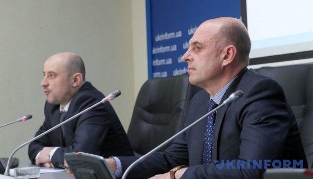 Объединение общин: перспективы и вызовы реформы децентрализации