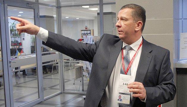Рева объяснил, кого будут проверять социальные инспекторы