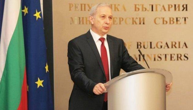 Бывшему руководству минобороны Болгарии грозит уголовное дело за тендеры