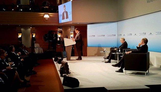 Габріель обіцяє зробити все для захисту ЄС від розпаду