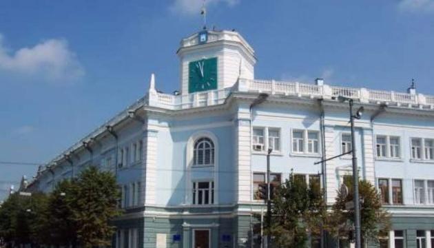 Зал засідань Житомирської міськради переобладнають під симфонічну музику