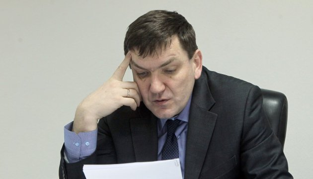 ГПУ показала докази причетності екс-посадовців МВС до злочинів проти Майдану