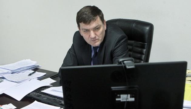 Офшорні фірми можуть відсудити конфісковані $1,5 млрд Януковича— Горбатюк