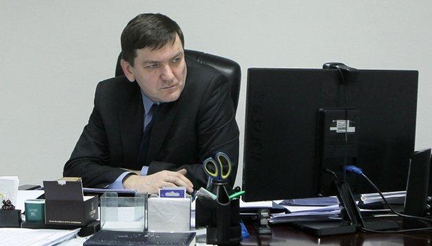 Дела Майдана: наказание отбывает только один человек - Горбатюк