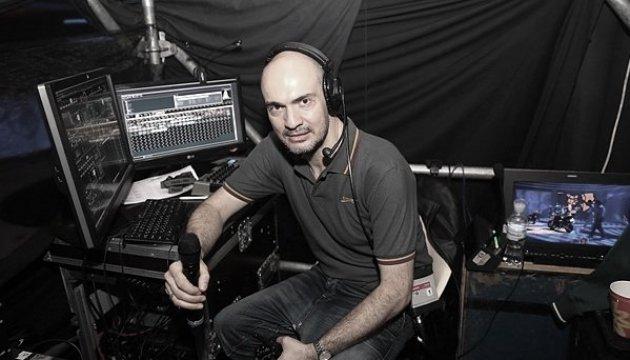 На 48-м году жизни скончался украинский кинорежиссер Паперник