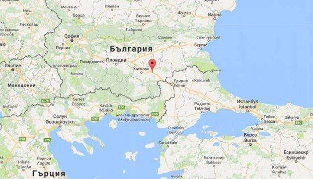 У центрі для біженців в Болгарії спалахнула бійка між сирійцями і іракцями