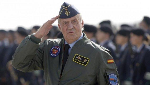 В Испании завершился скандальный антикоррупционный процесс