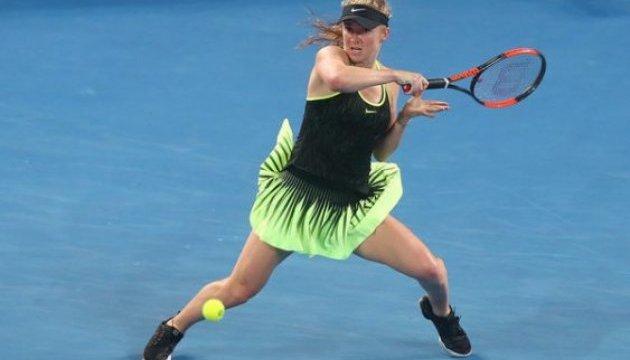 Рейтинг WTA: Світоліна залишається 13-ю, Цуренко піднялася на два місця