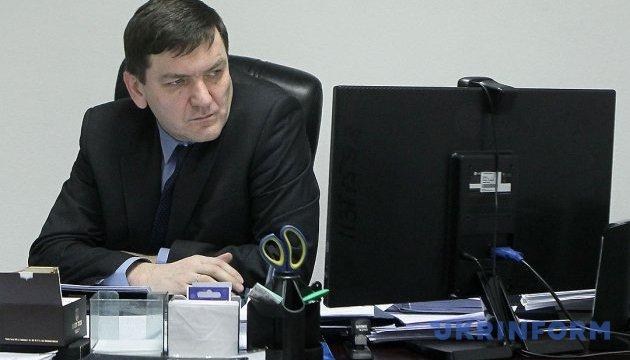Справи Майдану: Горбатюк заявляє про перешкоди з боку Матіоса