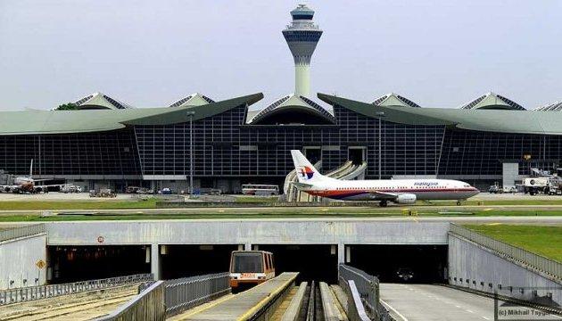 Син убитого Кім Чен Нама прилетить до Малайзії - ЗМІ