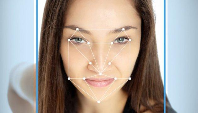 Apple купила стартап с технологией распознавания лиц