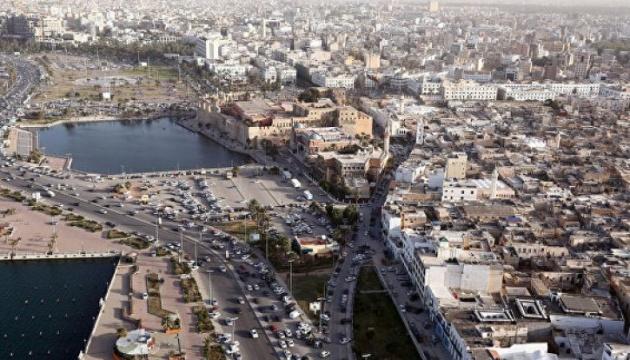У Лівії обстріляли кортеж прем'єр-міністра, травмовані охоронці