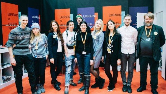 Ігор Янковський привітав з перемогою творців фільму «Школа №3» на 67-му Берлінському кінофестивалі