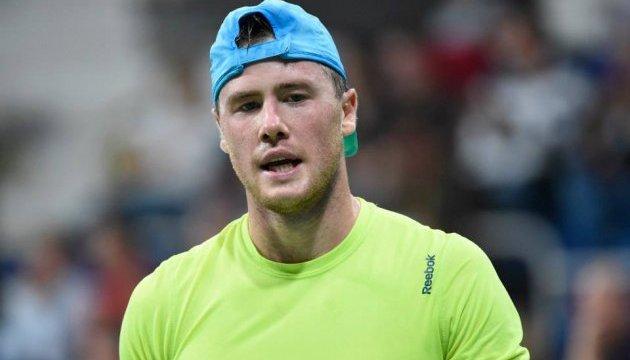 Українець Марченко переміг росіянина Рубльова на турнірі у Марселі
