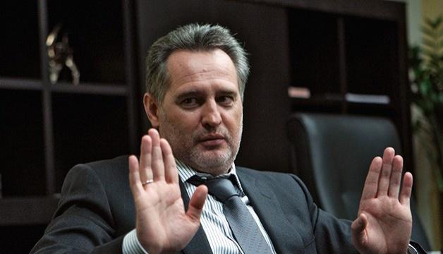 АМКУ оскаржить рішення суду на користь