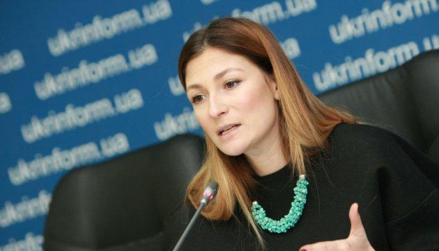 Сьогодні більше українців вірять у повернення Криму - Джапарова