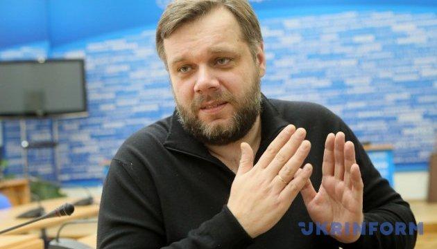 Новый фильм Слабошпицкого спродюссируют Питт и Аронофски