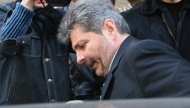 У колишнього румунського медіамагната конфіскують $13 млн