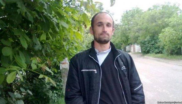 Кримські окупанти заарештували 10 осіб, які знімали на відео обшуки